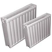 Радиаторы стальные панельные Imas 22 DK, DKV фото