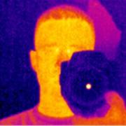 Тепловезійне обстеження фото