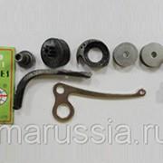 Набор запчастей для швейной машины Версаль (10шт) фото