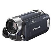 Видеокамера Canon LEGRIA FS200 фото