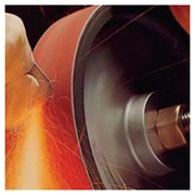 Оборудование для металлообработки фото