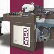 Рулонный ламинатор Tecnomac EASY 50 (автоматический) фото
