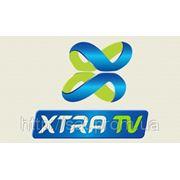 Карта доступа Xtra tv (для установщиков)+опт фото