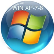Переустановка Windows 7, XP, Vista, Mac Os, Lunix Киев фото