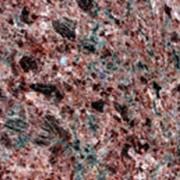 Граниты алматы фото