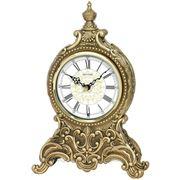 Часы RHYTHM Table Clocks Others CRH192NR63 фото