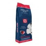 Кава смажена мелена Pinci Deliziosa 250 гр фото