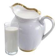 Консервы молочные фото