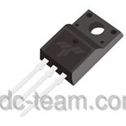 Транзистор STF8N65M5 TO-220F фото