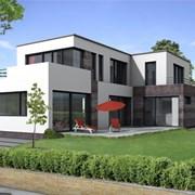 Проектирование домов, хозпостроек, смета, дизайн. фото