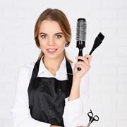 Курсы парикмахеров в Ялте фото