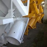 Оборудование для тепловых электростанций: секции трубчатого подогревателя котла, колено пылепровода, бункера, золосмывные аппараты, компенсаторы, смесители пыли, транспортеры, шибера пылепровода фото