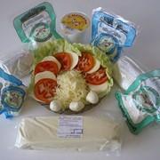 Сыр нежирный для плавления фото