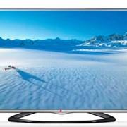Телевизор LG 32LA615V фото