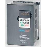 Преобразователь частоты INNOVERT IVD114A43A 110 кВт 380В фото