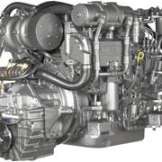 Запасные части для двигателей YANMAR фото