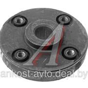 Муфта привода вентилятора 236-1308090-В2 фото
