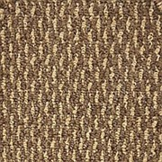 Ковролин SAG Boston 0213 коричневый 3 м рулон фото