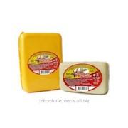 Сыр Моцарелла Премиум, м.д.ж. 45% фото