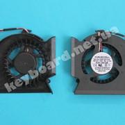 Вентилятор для ноутбука Samsung NP-R590 фото
