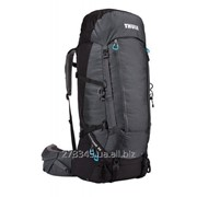 Рюкзак Thule Guidepost 88L Men's Backpack - Black/D.Shadow 206100 фото