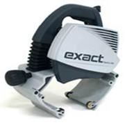 Труборез Exact Pipe Cutting System 200 электрический переносной фото