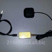 USB GPS Модуль для компьютера фото