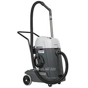 Коммерческий пылесос для сухой и влажной уборки 107407460 VL500 55-2 BDF фото