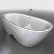 Спа ванны для рук и ног фото