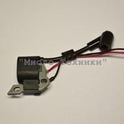Катушка (модуль) зажигания для STIHL MS170, MS180, 017, 018 фото