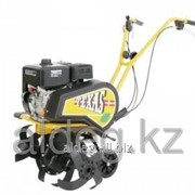 Мотокультиватор мотоблок TEXAS Lilli 532 TG фото