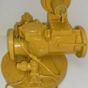 Регуляторы давления газа РДБК1-50, РДБК1П-50, РДБК1-50 Н(В) фото