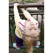 Детский отдых в Болгарии фото