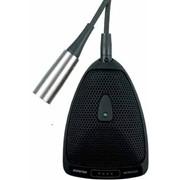 Микрофоны для конференций SHURE MX393/C фото