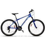 "Велосипед Magellan HYDRA MAN 26"" BLUE фото"