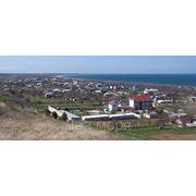 Велотуры по Крыму на 5 дней фото