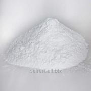 Криолит искусственный технический фото
