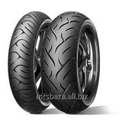 Шины - летняя Sportmax D221 Dunlop фото