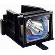 Лампа к проектору Acer EC.J6300.001 фото