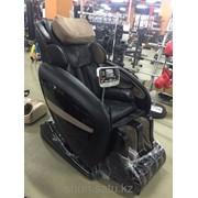 Массажное кресло СМ - 188А фото
