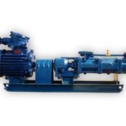 Оборудование шахтное: насосы, рештак, конвейер скребковый фото