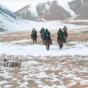 Организация охотничьих туров и рыбалок в Казахстане/Hunting and fishing in Kazakhstan фото