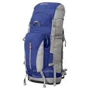 Рюкзак витим 100 v2 синий код товара: 00035489 фото