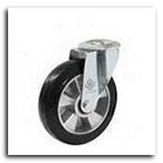 Колесо поворотное с отверстием 2705-N-200-B фото