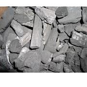 Уголь древесный 14 фото