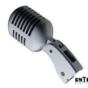 Вокальный микрофон Stagg MD-007MGH фото