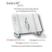 Selectif™Pro (Ультразвуковая эпиляция). фото