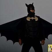 Бэтман фото