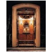 Лифты для гостиниц, отелей, мотелей фото