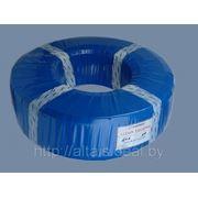 Труба металлопластиковая PEXb-AL-PEXb фото